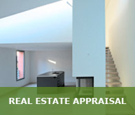 REAL ESTATE APPRAISAL
